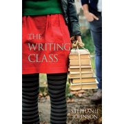 The Writing Class - eBook