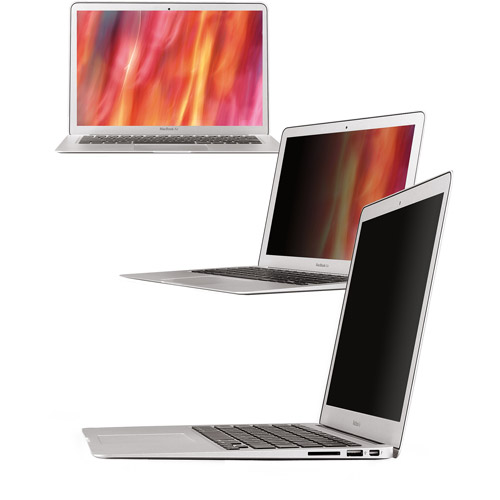 """3M Privacy Filter for 13"""" MacBook Air"""