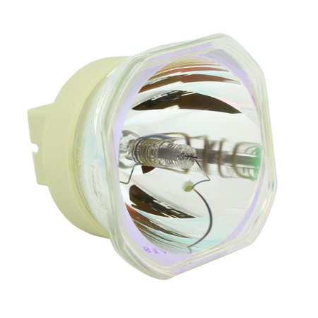 Lutema Platinum Bulb for Epson EB-695Wi Projector Lamp with Housing (Original Philips Inside) - image 4 of 5