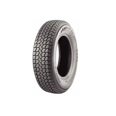 - Load Star 1HP52 Trailer Tire - 205/65-10
