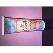 Bumble and Bumble Curl Care Custom Conditioner 15.2 oz