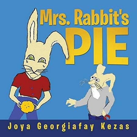 Mrs. Rabbit's Pie - image 1 de 1