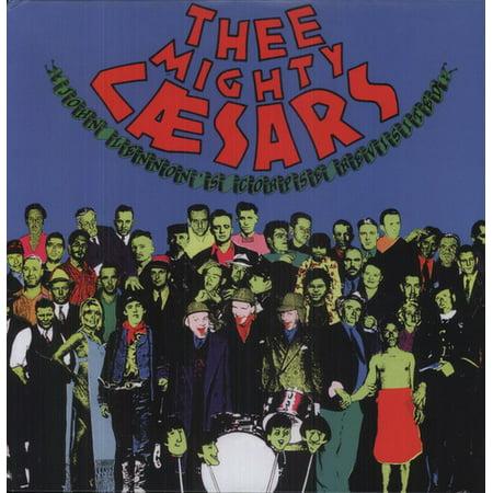 John Lennon's Corpse Revisited (Vinyl)