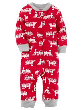555eb9f4a Carter s Baby Boys Clothing - Walmart.com