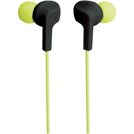 Polaroid PHP739 Earbuds with Mic