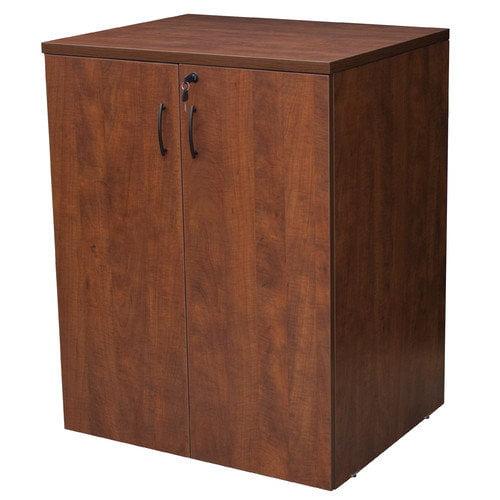 Regency 2 Door Storage Cabinet