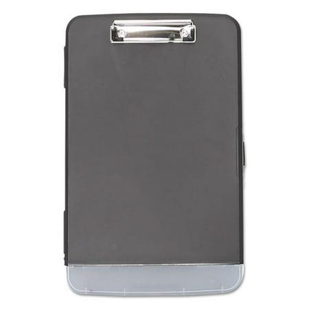 Universal Storage Clipboard, 1/2