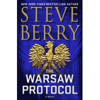 The Warsaw Protocol : A Novel
