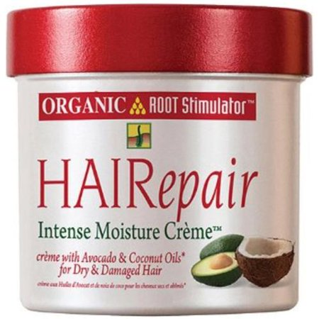 Organic Root Stimulator HAIRepair