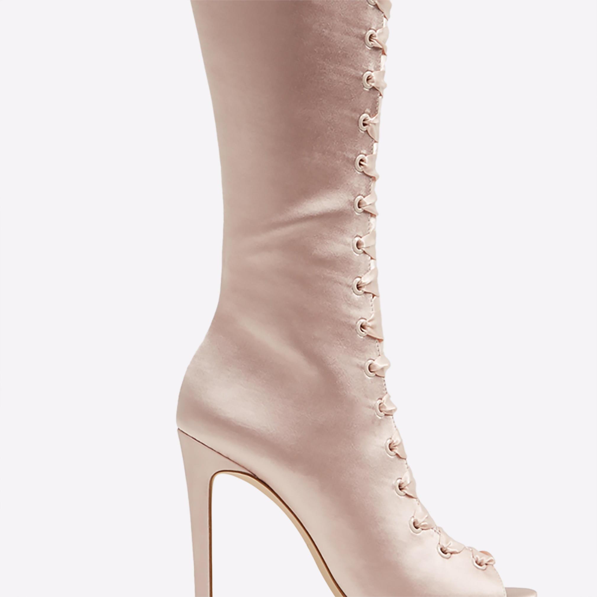 Femmes Aldo Fashion Boots Bottes - image 1 de 2