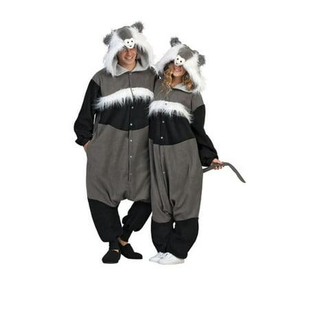 Dwarf Hamster Halloween Costumes (Adult Hamster Mascot Animal Halloween)