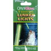 Cyalume Light Stick
