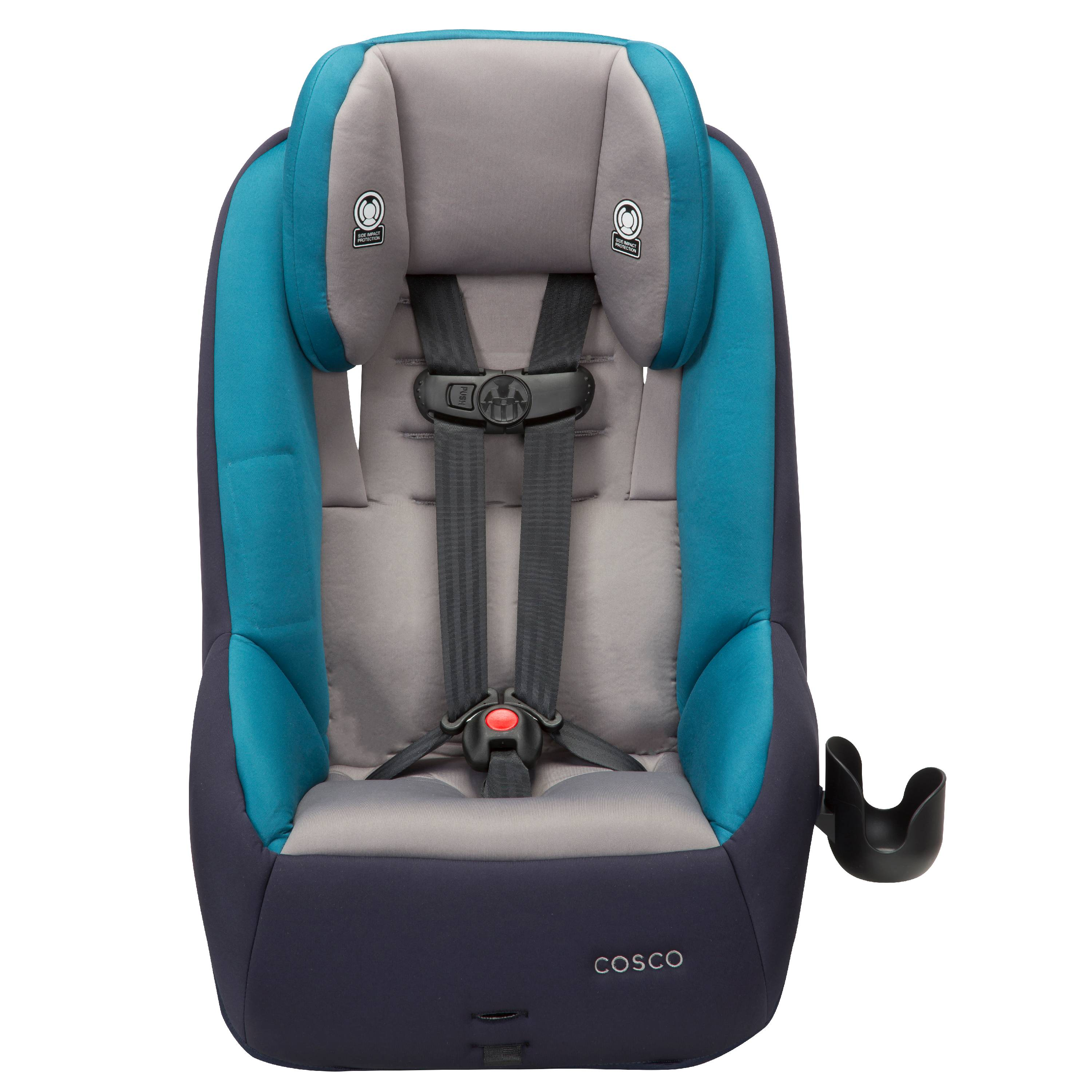 Cosco Mightyfit 65 Convertible Car Seat Choose Your