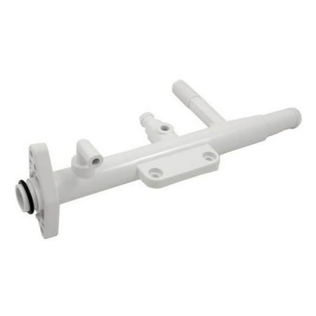 Polaris K30 Swimming Pool Cleaner 280 Feed Pipe Assembly with Elbow Part K-30 Pool Cleaner Part