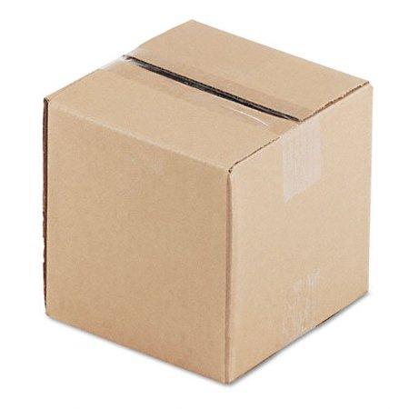 Kraft Corrugated Shipping Boxes, 7