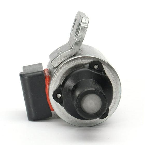 Transmission CVT Step Motor for Nissan Dodge Jatco JF011E RE0F10E F1CJA  203452A
