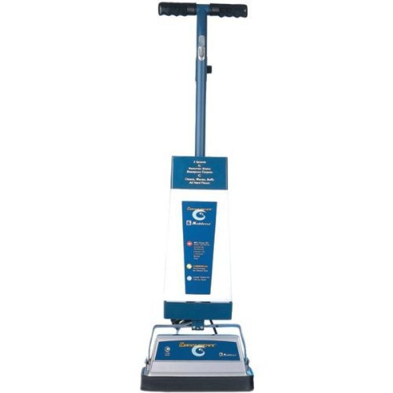 KBZP2500A - KOBLENZ P 2500 A The Cleaning Maching, Shampo...