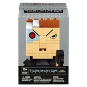 Mega Construx Kubros Terminator Arnold