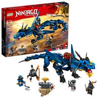 LEGO Sets on Sale from $11.99