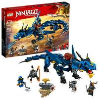 LEGO Ninjago Stormbringer70652
