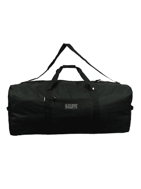 f7c1c1e98c Product Image Heavy Duty Cargo Duffel Large Sport Gear Equipment Travel Bag  Rooftop Rack Bag