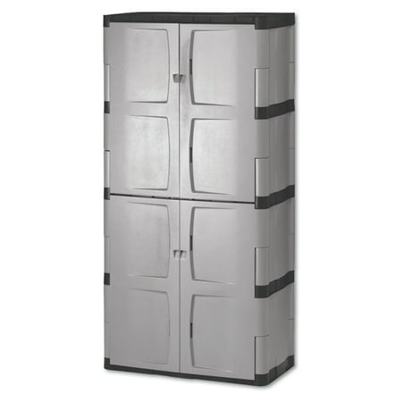 better storage crossmill walmart cabinet finishes multiple gardens cabinets ip and homes