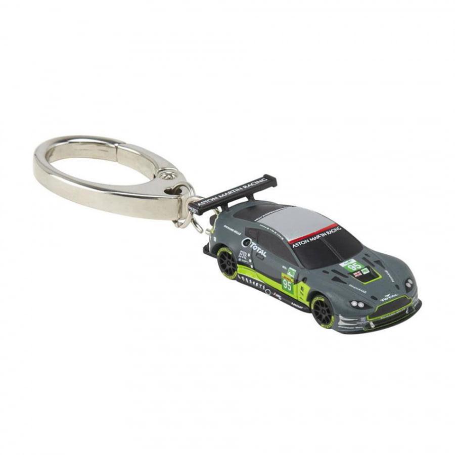 Aston Martin Car Keychain Walmart Com