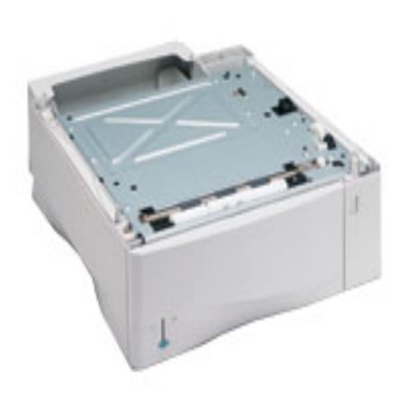 AIM Refurbish - LaserJet 4000/4100 500 Sheet Optional Paper Feeder (AIMC8055A) - Seller Refurb