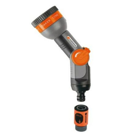 GARDENA Comfort Spray Nozzle