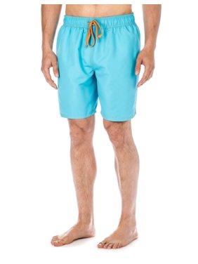 159b70d895f09 Product Image Noble Mount Mens Premium Swim Trunks