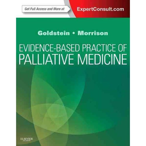 herbalism medicine practice based on the - herbal medicine 22%, - various psychic therapies (healers, mediums, rebirthing or past life regression therapy) 22% • levels of evidence and evidence-based practice in cam are created in the same way as those in conventional medicine.