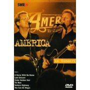 America: In Concert by