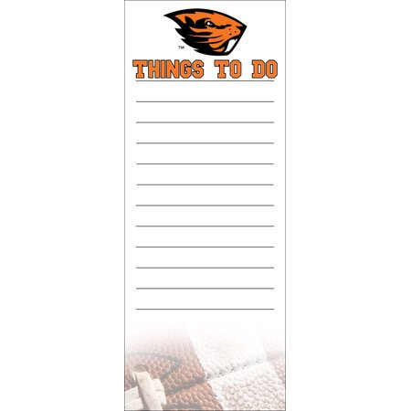 Oregon State Beavers 4