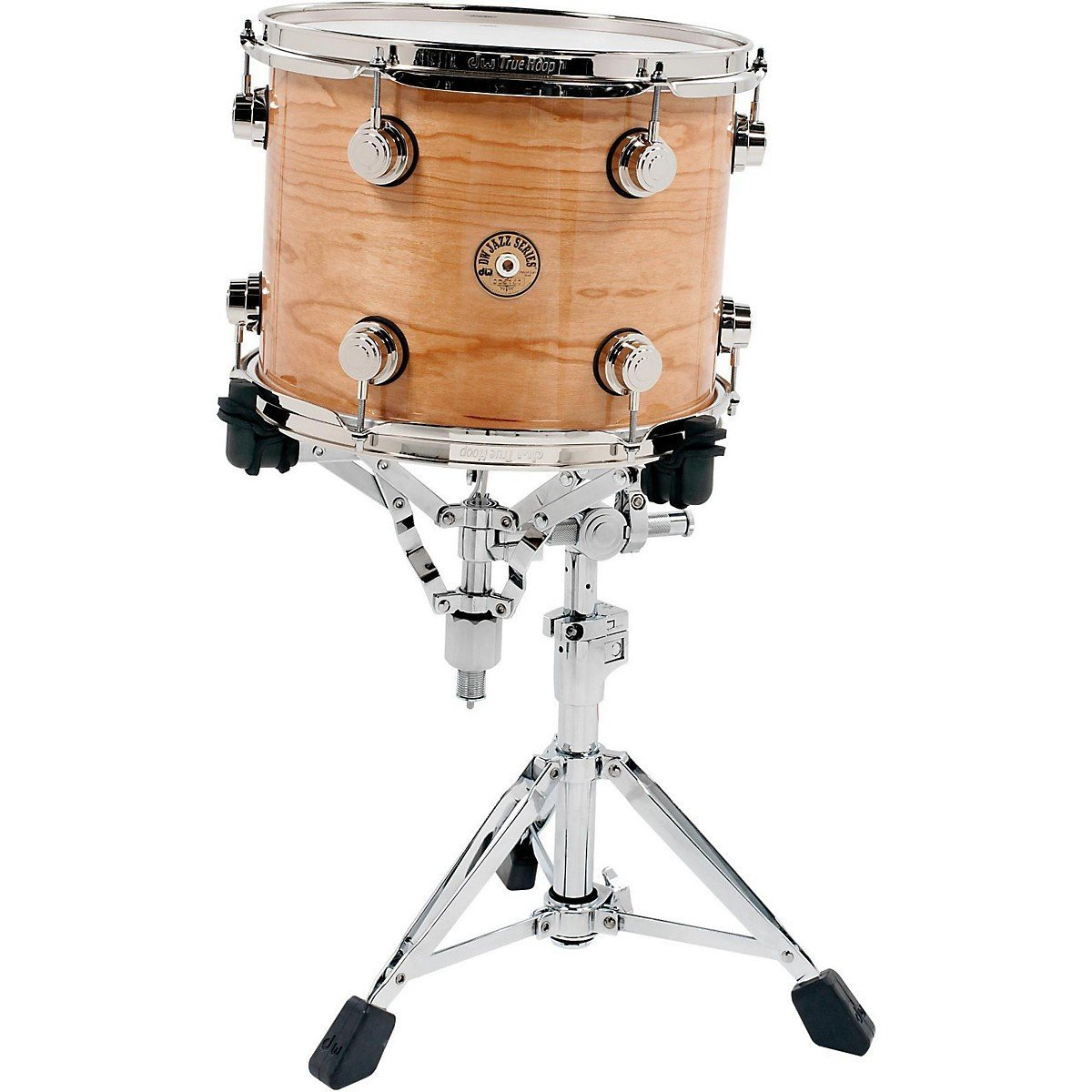 DW 9399 Heavy Duty Tom Snare Stand by DW