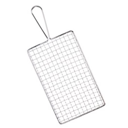 Safety Grater 12