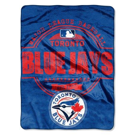 Toronto Blue Jays The Northwest Company 46