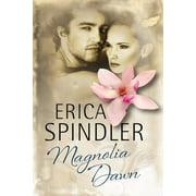 Magnolia Dawn (Hardcover)