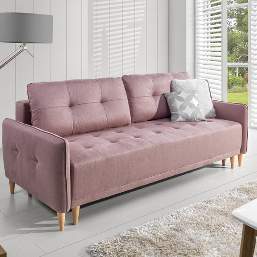 Corrigan Studio Barry Sofa