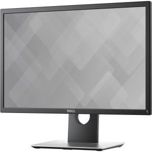 DELL P2217 22u0022 1680x1050 LED-Backlit Anti-Glare IPS Monitor