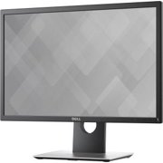 "DELL P2217 22"" 1680x1050 LED-Backlit Anti-Glare IPS Monitor"