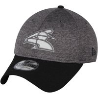 lowest price 11e66 cfea1 Product Image Chicago White Sox New Era 39THIRTY Shadow Tech Color Pop Flex  Hat - Heathered Gray