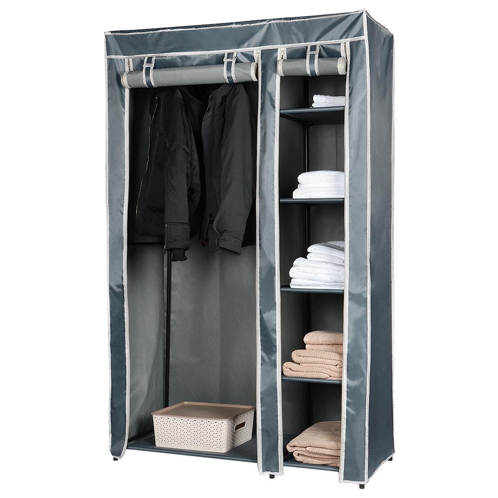 Closet Storage Ideas Storage Solutions Walmart Canada