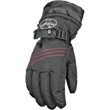 RU Outside Enduro All-Sport Winter Gloves (Specialized Enduro Gloves)