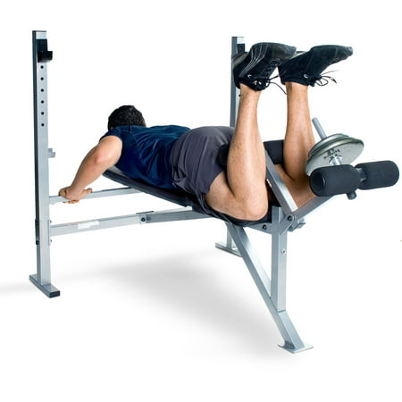 Cap strength deluxe weight bench best buy weight benches Cap strength weight bench