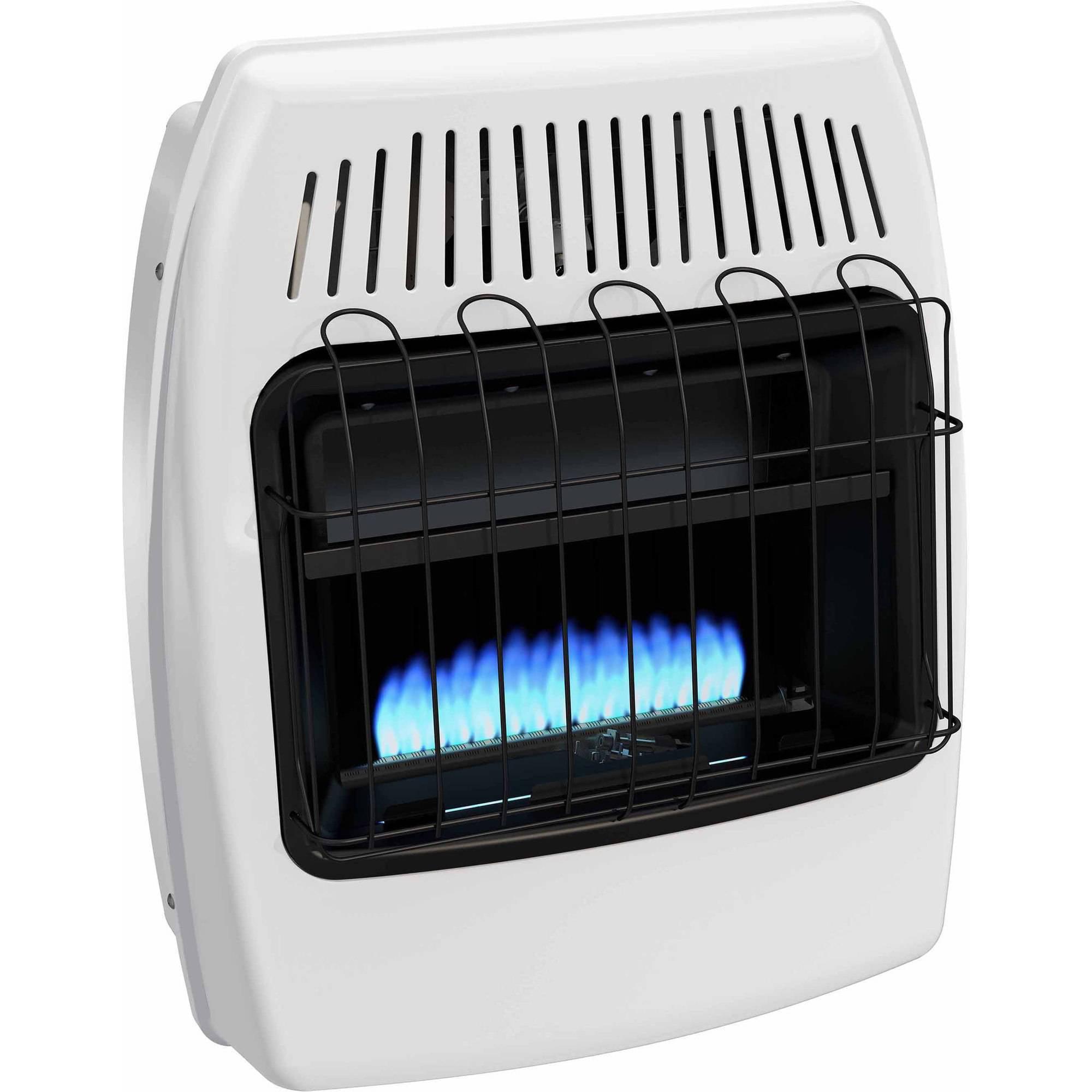 Gas Space Heaters Walmart Com