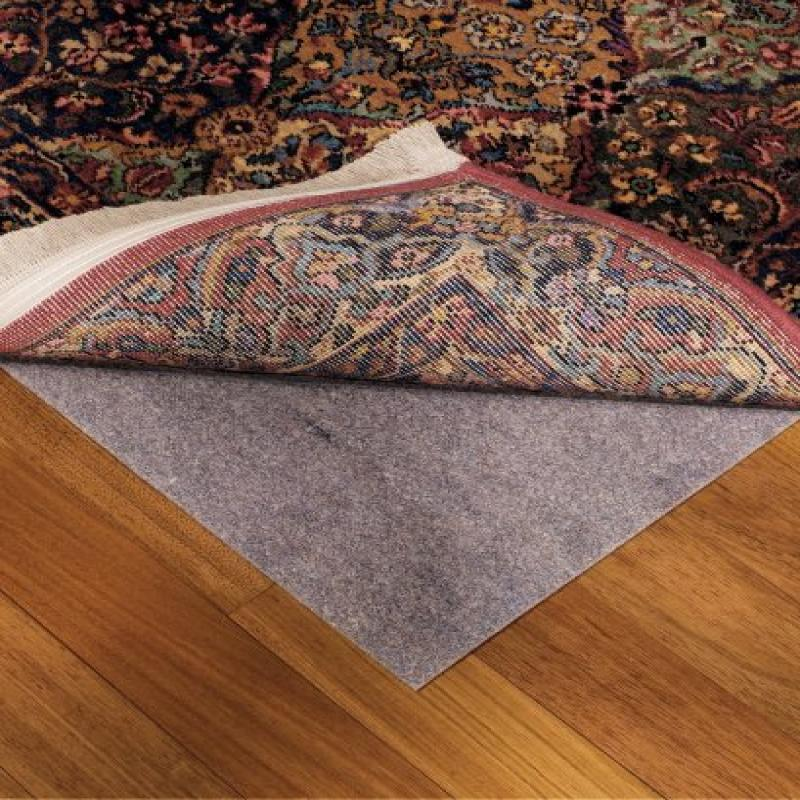 "Karastan ""Down Under"" Premium Rug Pad 2'2"" X 11'8"" by"
