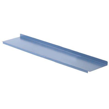 Lower Shelf For Bench, 48