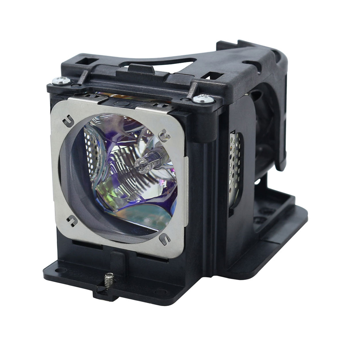Lutema Platinum Bulb for Sanyo PLC-WXL46 Projector (Lamp Only) - image 5 of 5