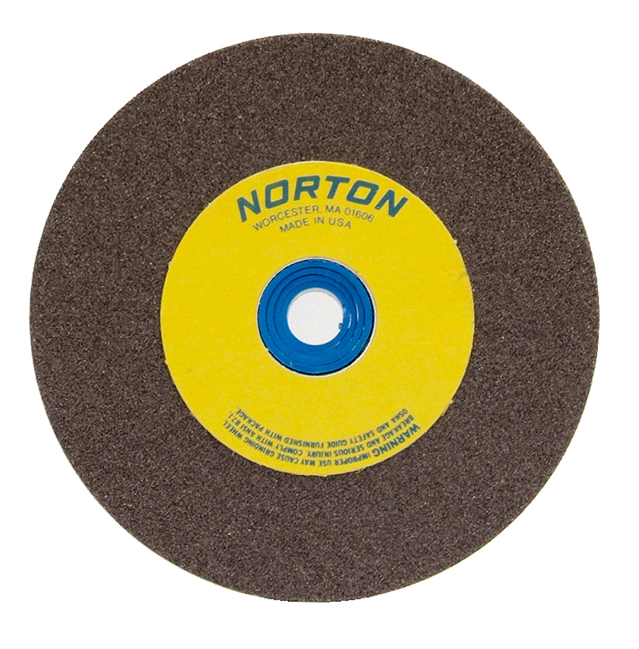 6X3/4IN MED GRINDING WHEEL