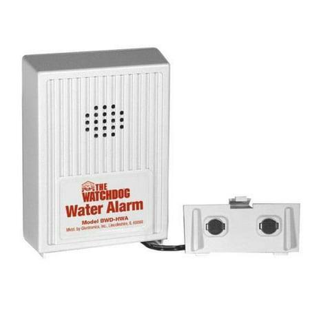 The Basement Watchdog Water Alarm (Watchdog Water Alarm)